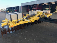 Aerway Other Mulcher/Soil Conditioner
